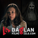 Baglanfilmiizle.com