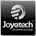 Joyetech