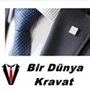 Kravat