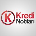 krediler