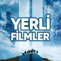 yerli filmler