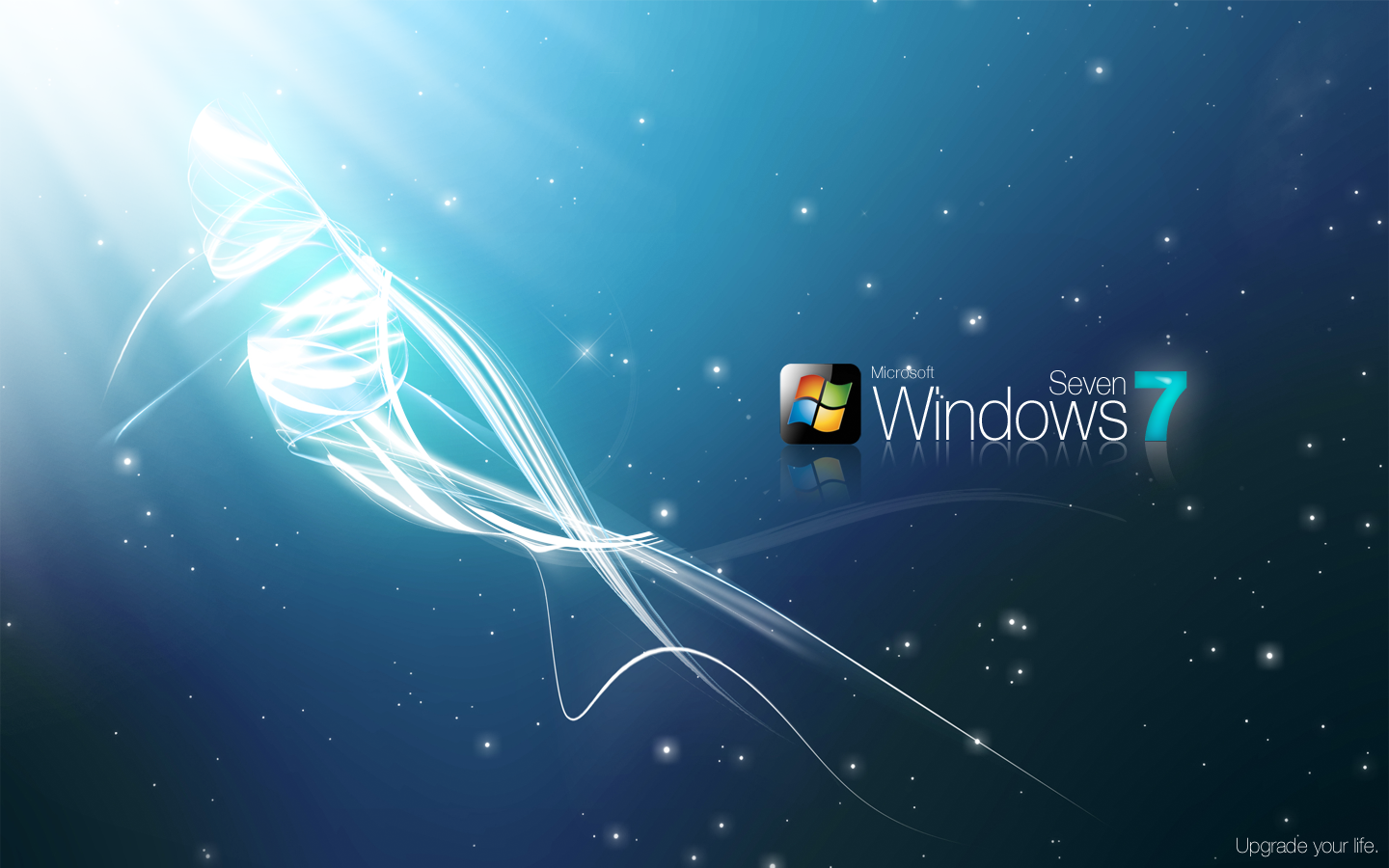 screensavers windows 7 64bit - photo #35