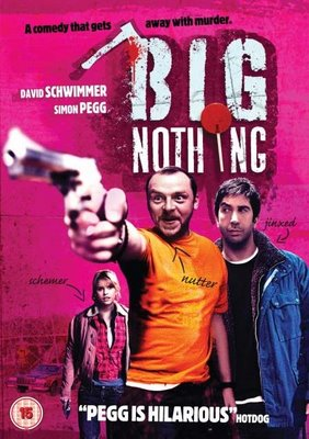 big-nothing-film-poster