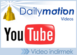 dailymotion-youtube-video-download