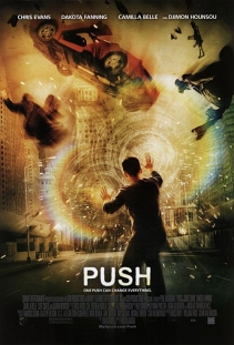 push-darbe-film-2009