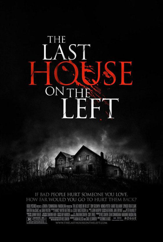 last_house_on_the_left-afis