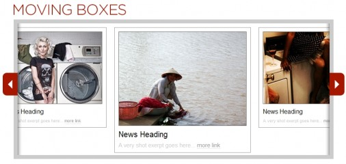 ajax-jquery-content-slider-movingboxes
