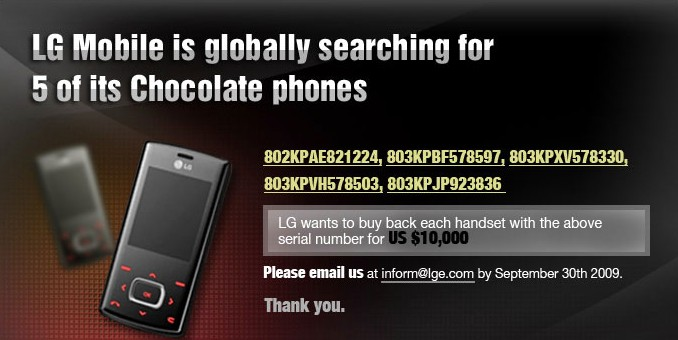 lg-chocolate-phone