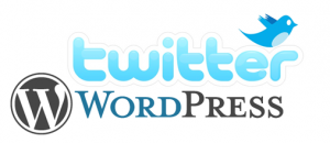 rp_twitter-for-wordpress.png