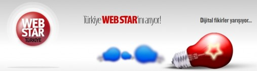 webstar-logo