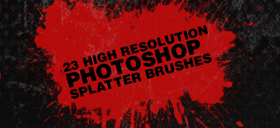 photoshop-brush-leke-seti