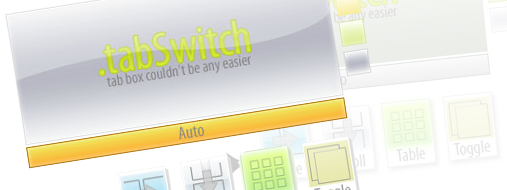 tabswitch