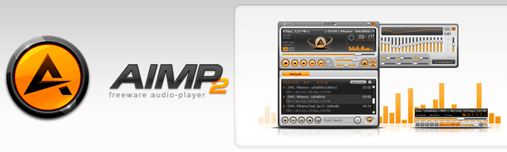 aimp-player