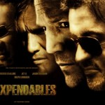 Sinema – The Expendables (2010) Fragman [HQ]