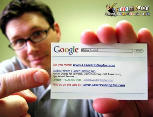 dallas-printer-google-ad