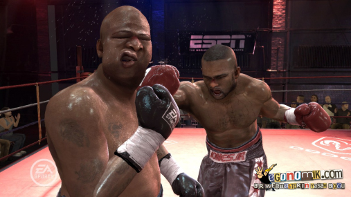 ea-sports-fight-night-round-4-mobile-game