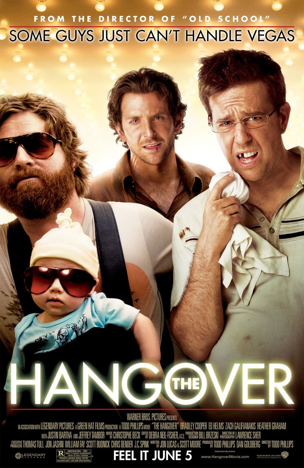 the-hangover-movie-poster-film-afis