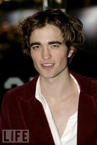 twilight-edward
