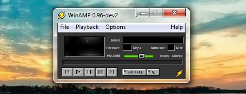 winamp-old-version
