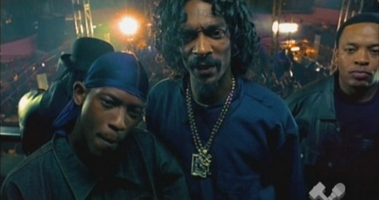 dr-dre-snoop-dogg-the-next-episode