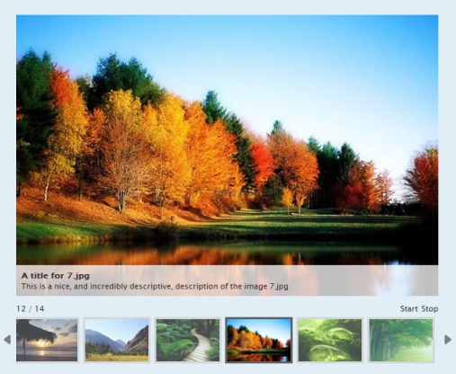 jquery-image-ad-gallery