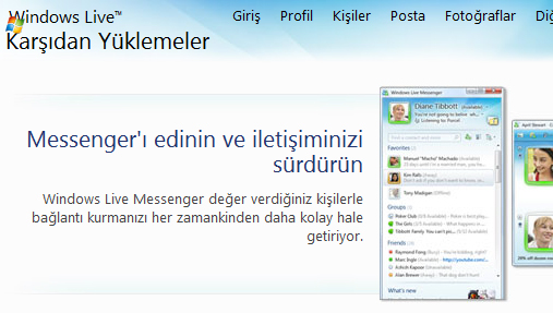 msn-live-messenger