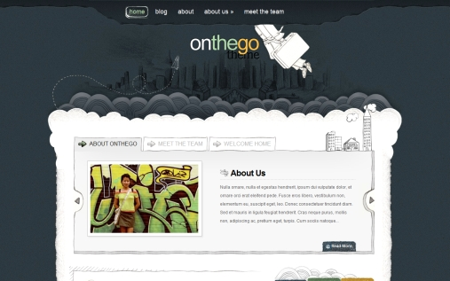 onethego-wordpress-theme