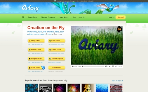 aviary-dot-com-screenshot