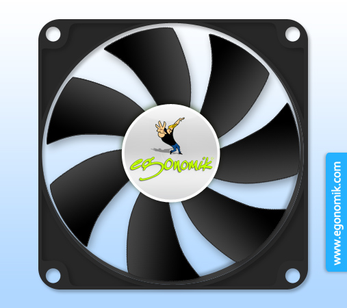 photoshop-cpu-fan