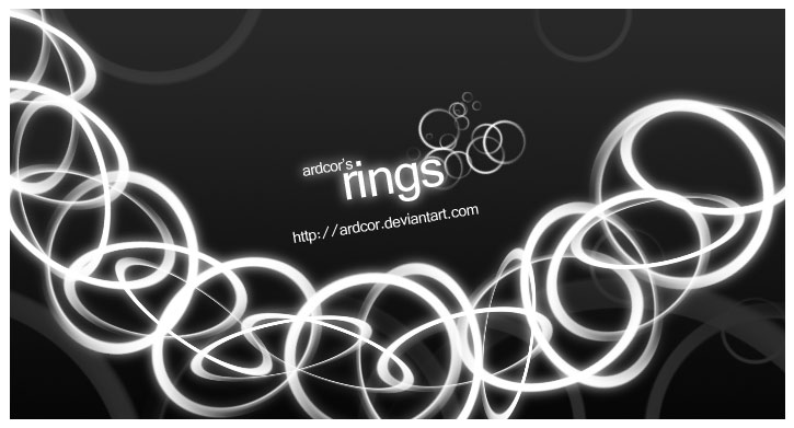 photoshop-rings-brushes