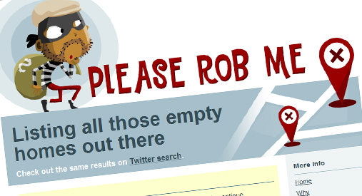 please-rob-me