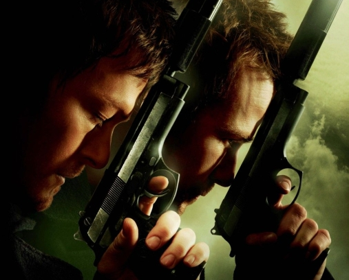 boondock-saints-2-all-saints-day-poster