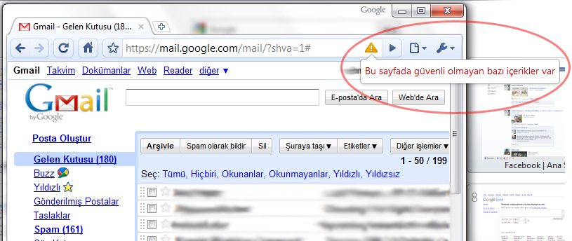 gmail-google-chrome