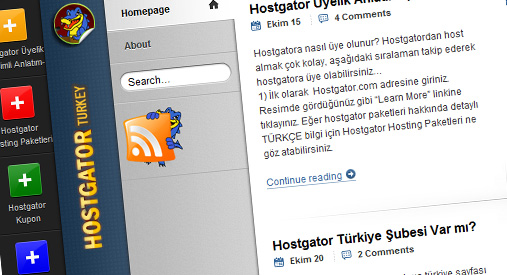 hostgatorturkey-screen