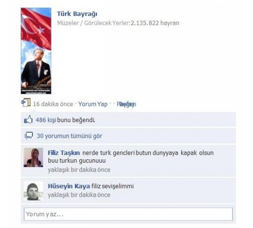 facebook-ve-turk-erkegi