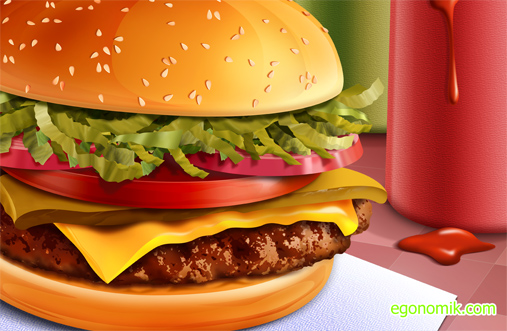photoshop-hamburger-psd