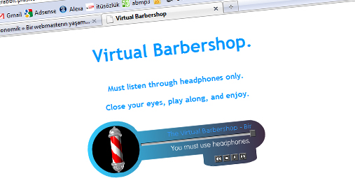 virtual-barbershop