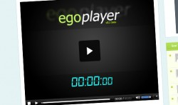 egoplayer-wordpress-flash-video-plugin
