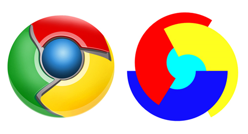 google-chrome-tobb-logo
