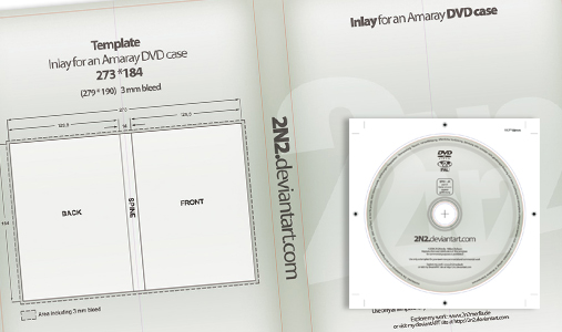 dvd-label-cover-psd-files