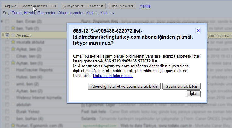 gmail-spam-olarak-bildir-screen