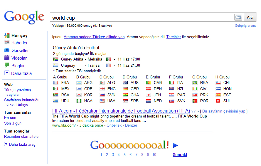google-world-cup-goal