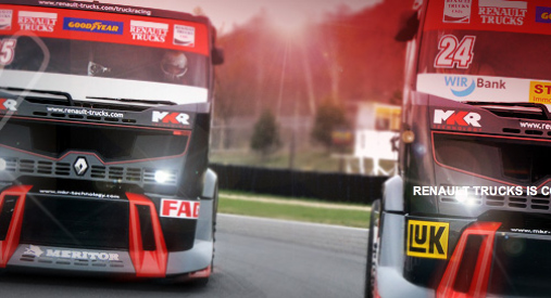 renault-truckracing