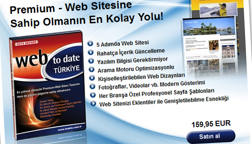 web-to-date-turkiye