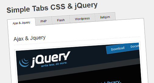 simple-tabs-jquery-css