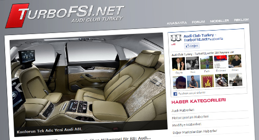 turbofsi-audi-club-turkey