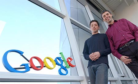 google-founders-larry-page-sergey-brin