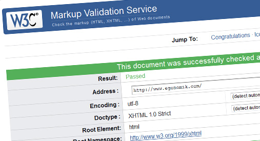 w3c-validation-egonomik-com
