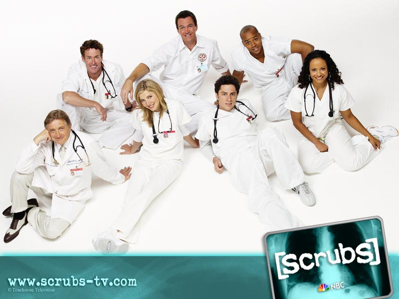scrubs-wallpaper-800x600