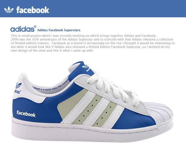 adidas-facebook-superstar-1